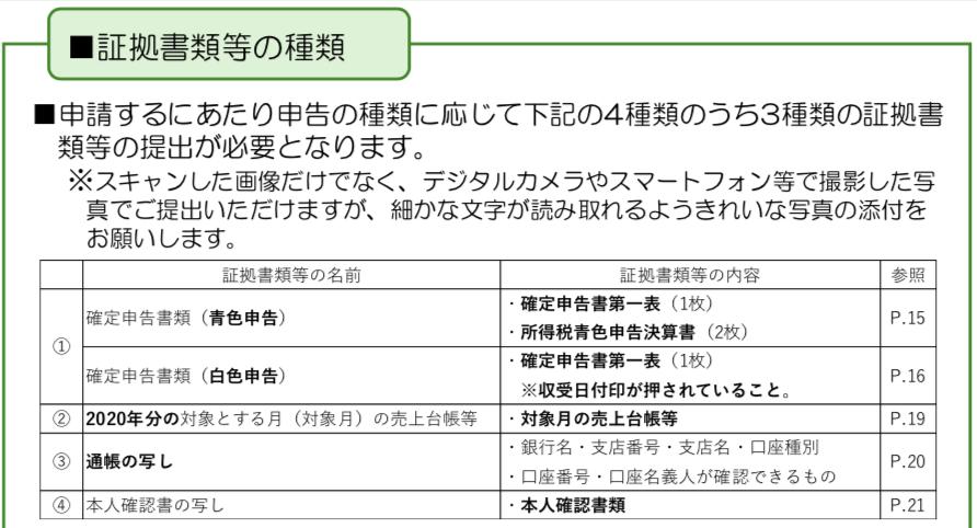 スクリーンショット 2020-05-01 15.08.13