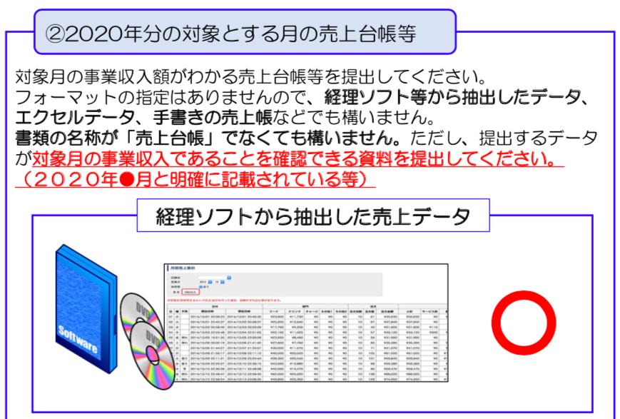 スクリーンショット 2020-05-01 15.38.13