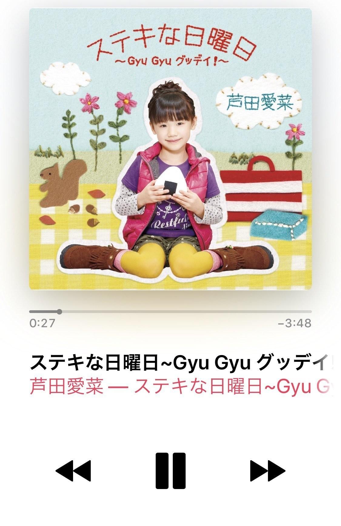 サークル gyu