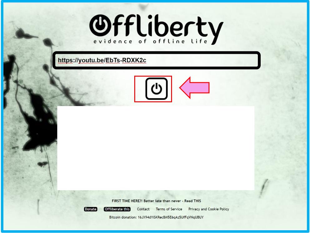 offliberty io