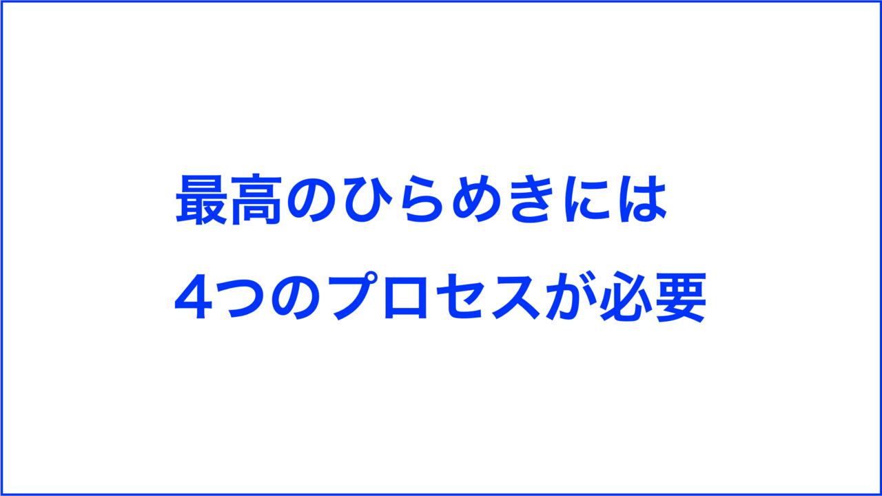 スクリーンショット 2020-05-06 17.25.19
