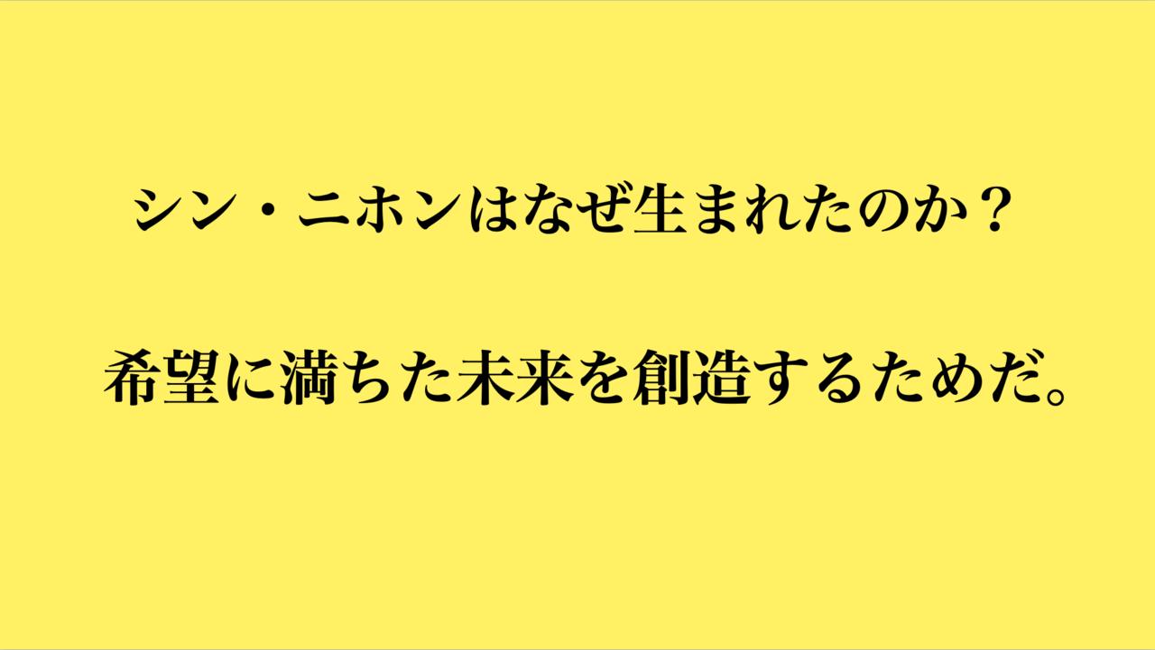 スクリーンショット 2020-05-07 14.01.55