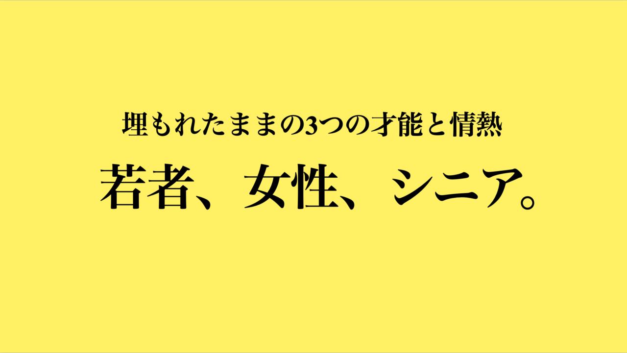 スクリーンショット 2020-05-07 14.52.23