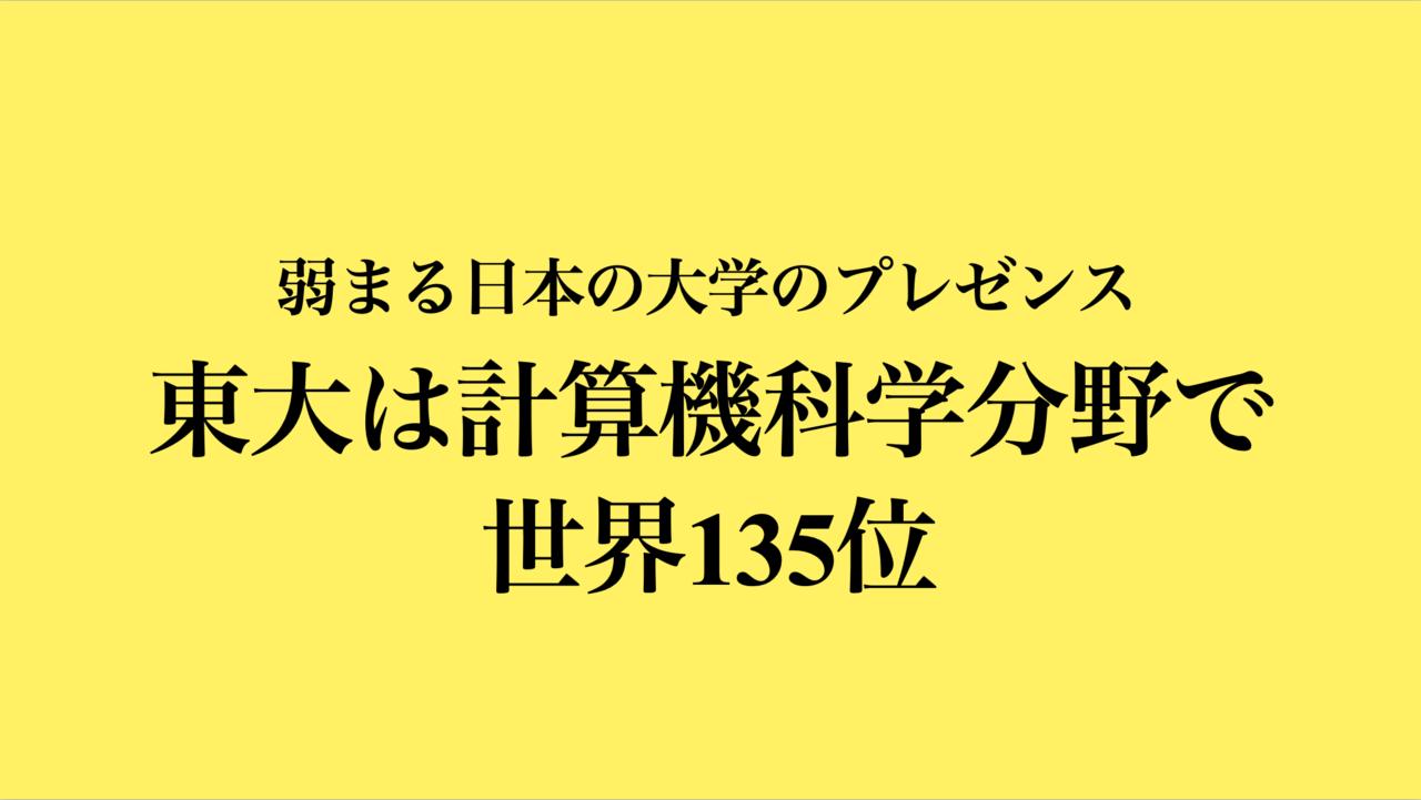 スクリーンショット 2020-05-08 14.55.04