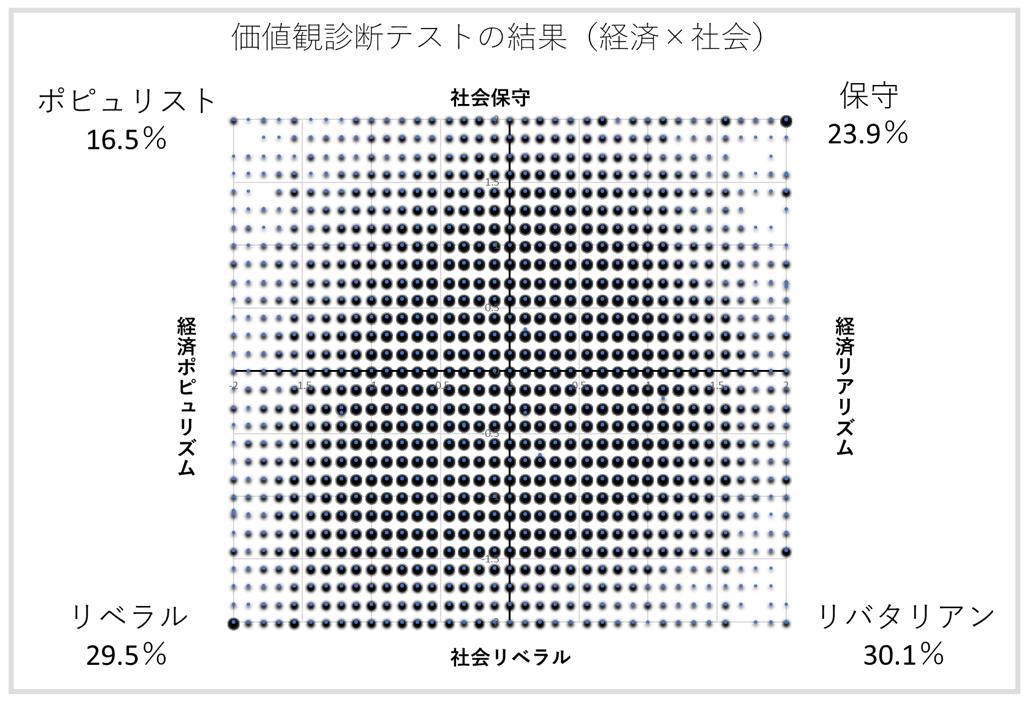 スクリーンショット 2020-05-11 15.44.11