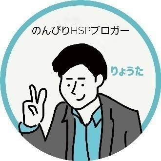Profile 8a8b7c678b20559fef4266bcf3c3fa12