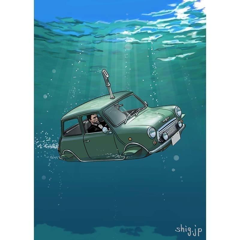 diving_mini潜水ミニ140904_HP用800_800_