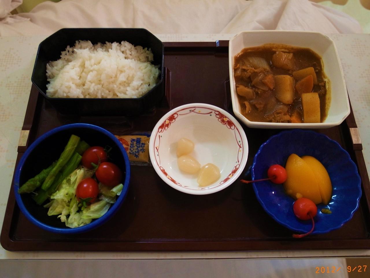 憩室 レシピ 大腸 炎 食事