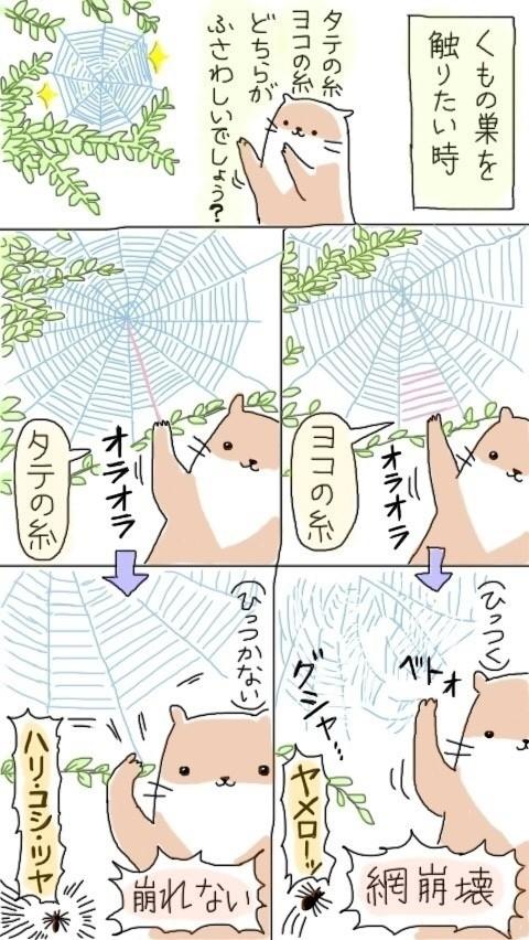 縦の糸は横の糸はサツキレモンnote