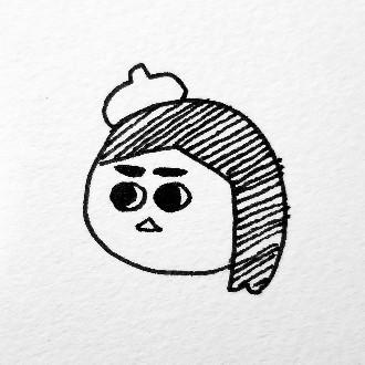 藍:アイドル好き漫画家 note