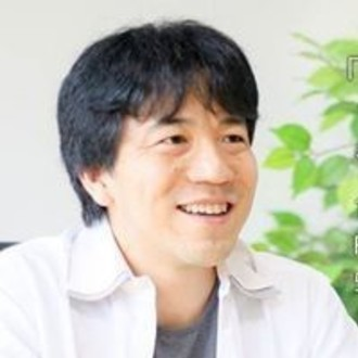 kazuhisashibayama