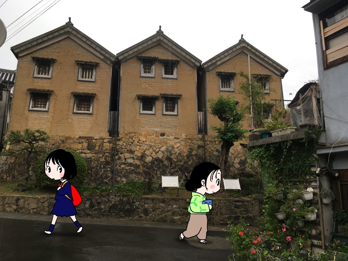 呉の町_001