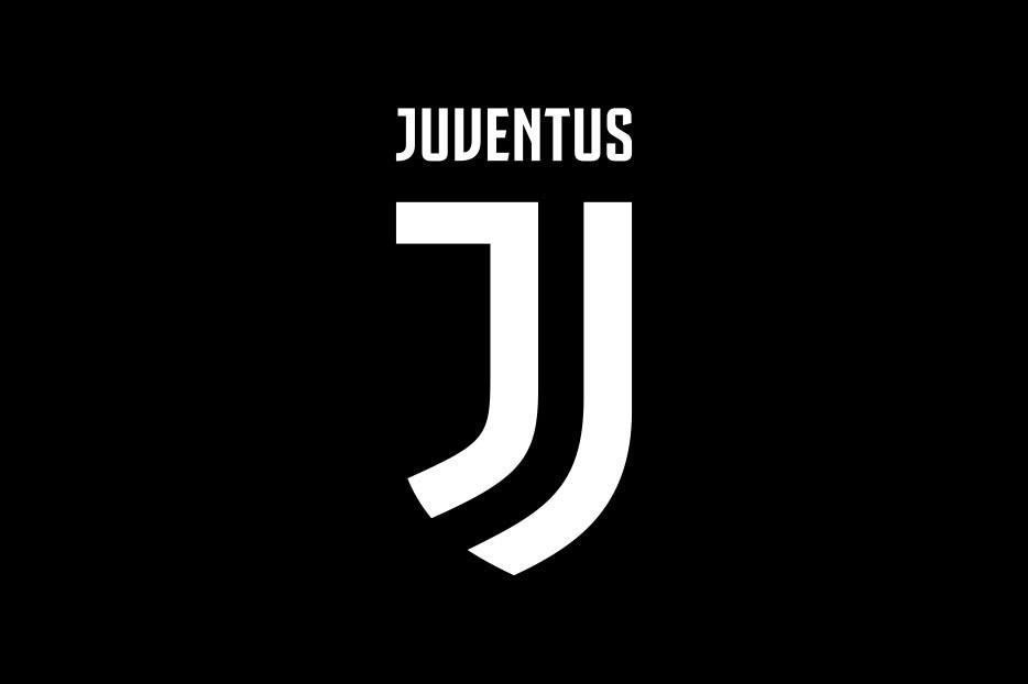 01 チームのロゴデザインについて考える|Sports_AD|note