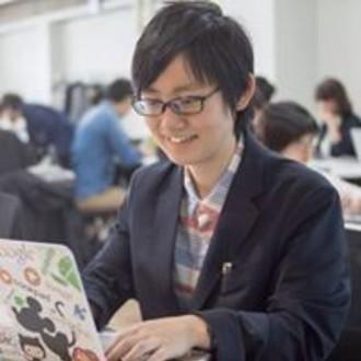 日本マイクロソフトを退職した話と、その後の話