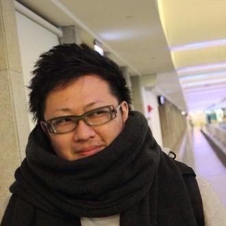 松田佳祐(Keisuke Matsuda) (kei...