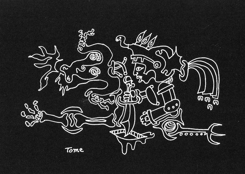 マヤ・アステカなど中南米の古代文明が気になる。 http://www.moonover.jp/2goukan/ohter/maya/pre2.htm