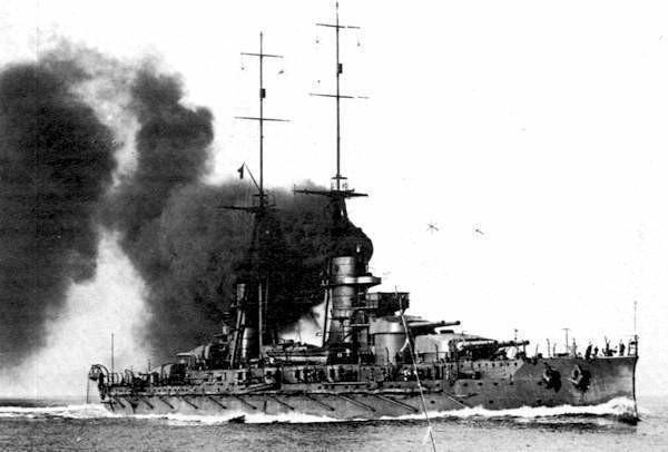 劇的戦艦ビフォーアフター|yama...