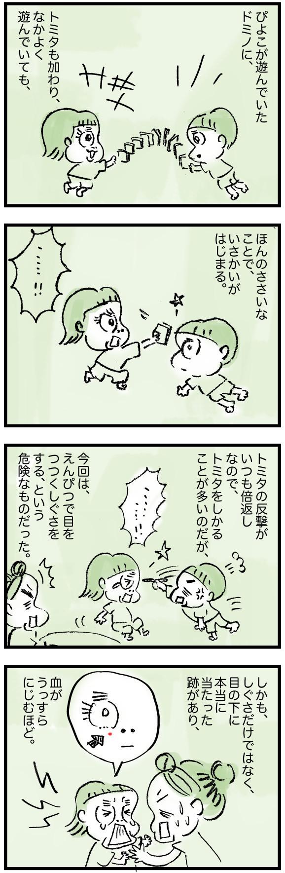 とみた11