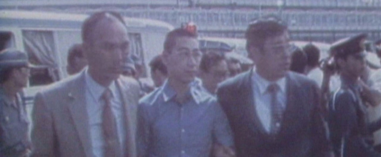 東京都心の爆弾テロ、43年後の真...