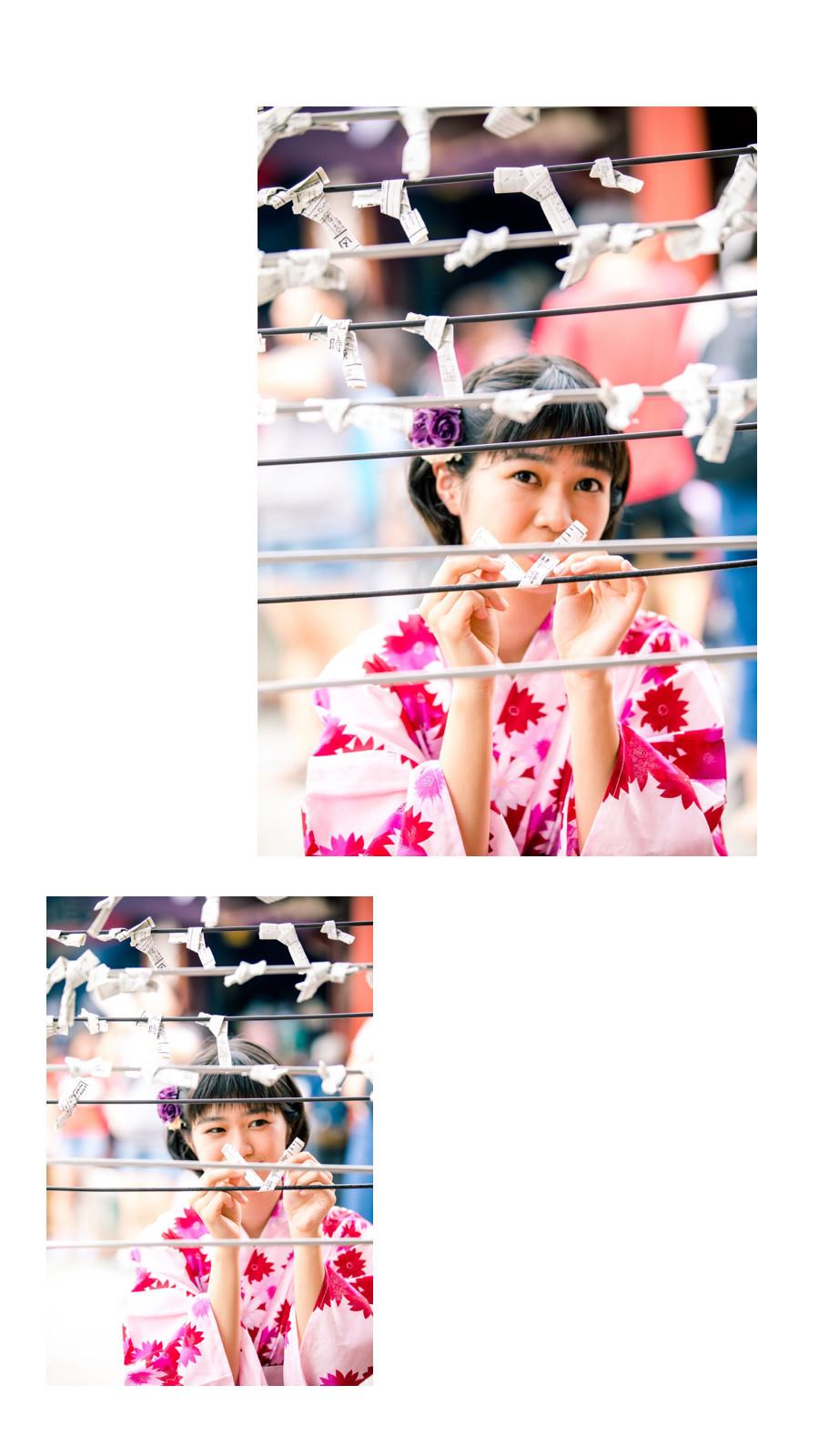 #朝井瞳の透明感 03