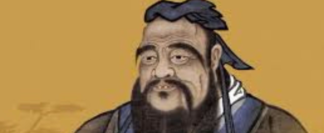 鬼の世界史 4.殷・周時代|鬼の...