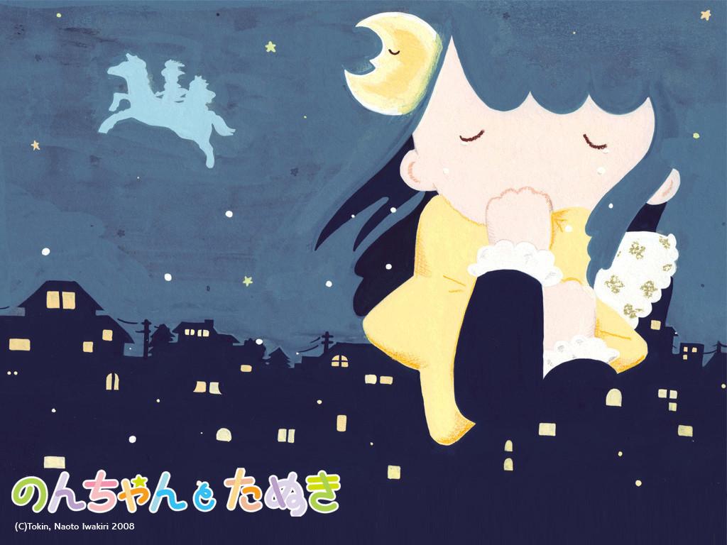 イラストレーターTokin(トキン)&国宝マンガ家いわきりなおとが贈る ライムのように甘酸っぱい♪ メルヘンファンシーギャグマンガ。 クリスマスに起きる奇跡の瞬間!! 涙なしでは語れない! Tokin(トキン)https://tokinweb.jimdo.com/ いわきりなおとhttps://note.mu/iwakirinaoto/magazines