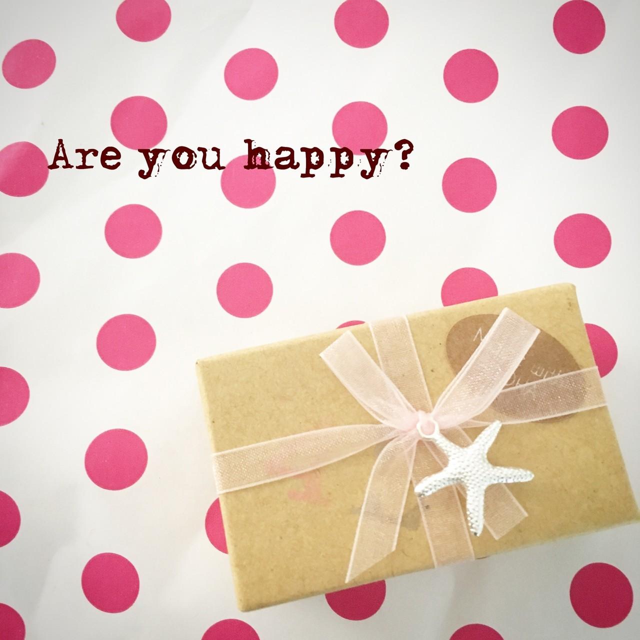 HAPPY MIND HAPPY LIFE.