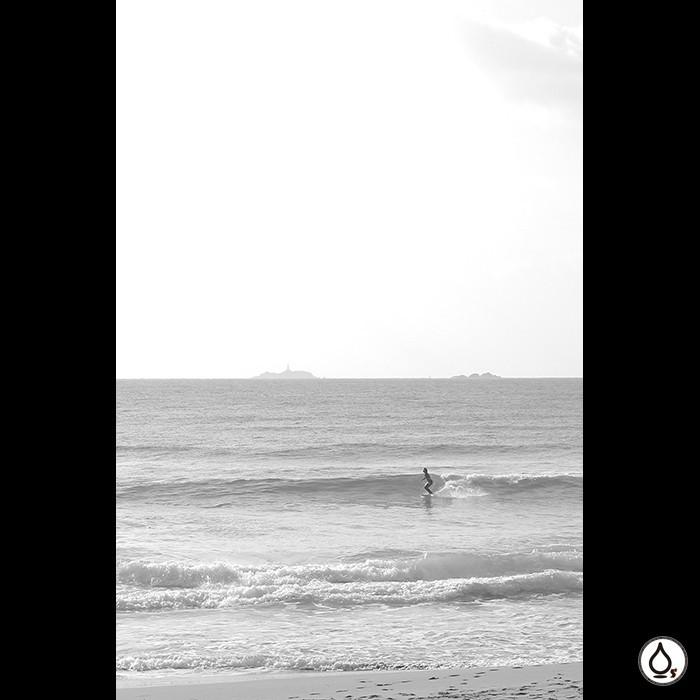 おはようございます サーフトリップかな、やっぱり!🏄  WATERS boutique of surfing  http://waters-bs.com/  #surf #surfer #surfing #life #style #photo #art #fashion #wave #beach #sea #town #waters #japan #shizuoka #サーフィン #写真 #波 #ビーチ #海 #街 #日本 #静岡 #follow #like #旅 #trip #journey #夢