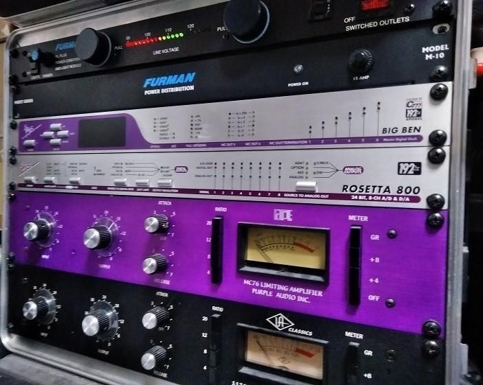 ランス新譜は音源の方はマスタリングは完了していて、、、次いで印刷物=ブックレットの制作も開始ですね・・・