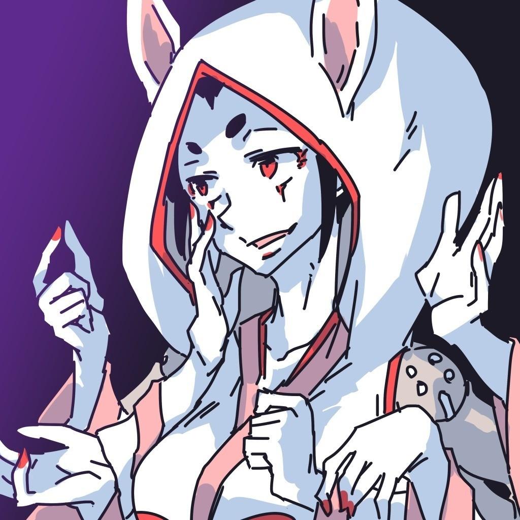コヨミ ウサギ R 9 Note