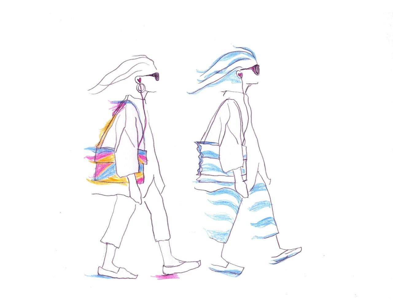 ファッション_風-1note