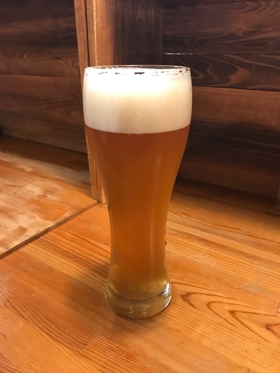 #beer #bier #birra #cerveza #pivo #ビール #麦酒 #酒