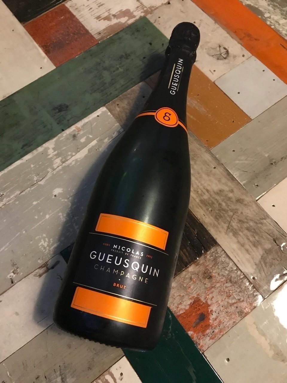 #wine #vino #champagne #ワイン #葡萄酒 #酒