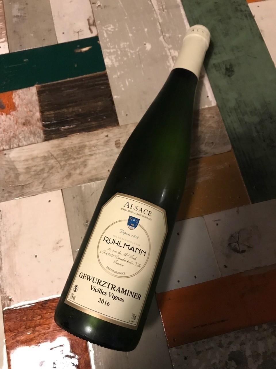 #wine #vino #ワイン #白ワイン #葡萄酒 #酒