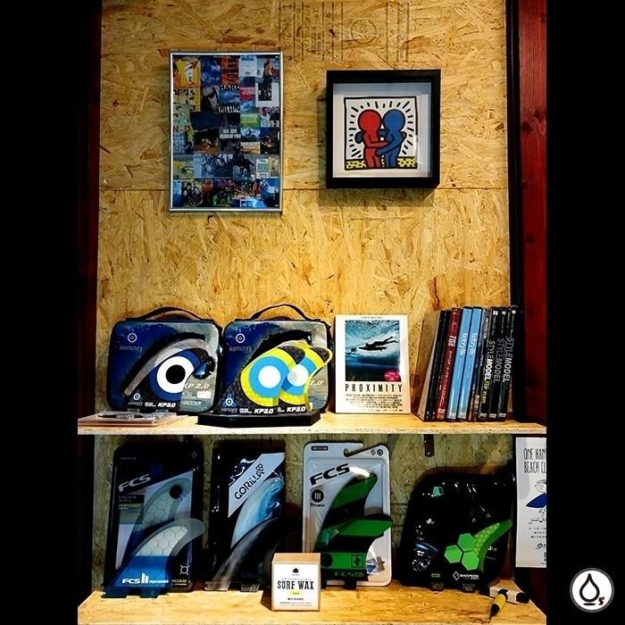 おはようございます 波あるみたいですよ!🌊  WATERS boutique of surfing  http://waters-bs.com/  #surf #surfer #surfing #life #style #photo #art #fashion #wave #beach #sea #town #waters #japan #shizuoka #サーフィン #写真 #波 #ビーチ #海 #街 #日本 #静岡 #follow #like #fcs #shapers #chpsurfboard