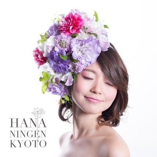 by hananingenkyoto 撮られるのが好きと表明するのはすっごく怖い。でも、自分の秘めた部分を解放し、自由になれる気がして好きです。(果たして載せてもいいのかな) この時ほど、いろんな気持ちが渦巻いたことはないだろう......。また笑うことができたらと願って、撮りに行きました。  #hananingen #hananingenkyoto #被写体 #カメラ #発芽 #表現 #写真