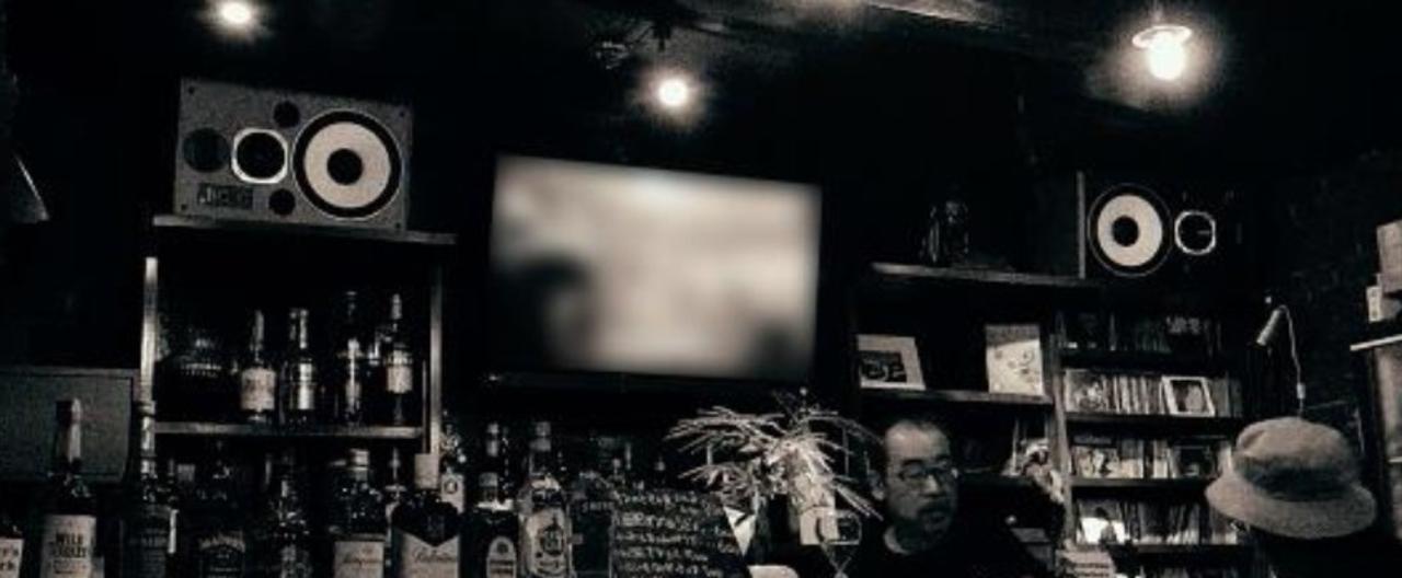 阿部薫撮影001