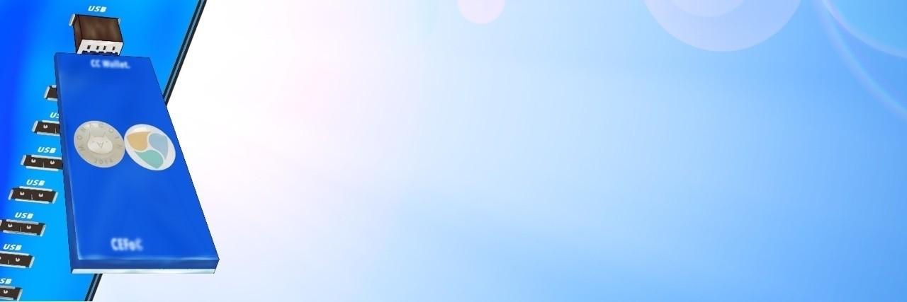 (1500×500)TwitterヘッダーFree ©️2018 Yohei / ⦅リンクについて⦆画像への直リンクはご遠慮ください。/ ⦅画像の使用について⦆この作品はフリー素材として画像加工等、ご自由にご使用ください。/ ご使用の際に【©️2018 Yohei】のクレジットを明記していただけると感激です。 ※ フリー素材ご利用のルール→ https://note.mu/cipher_box/n/n42c3336cc5d7