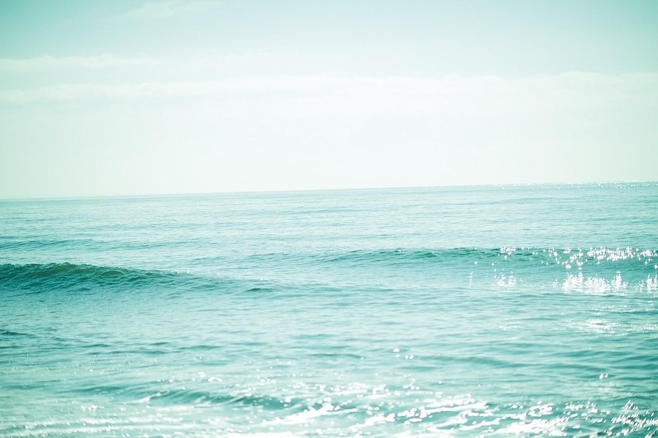 #夏 #summer #海 #sea #休み #vacation