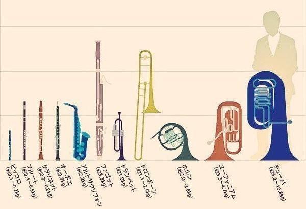 クソ音痴な私が楽器を20年以上も続けている理由のっぽじーじょnote