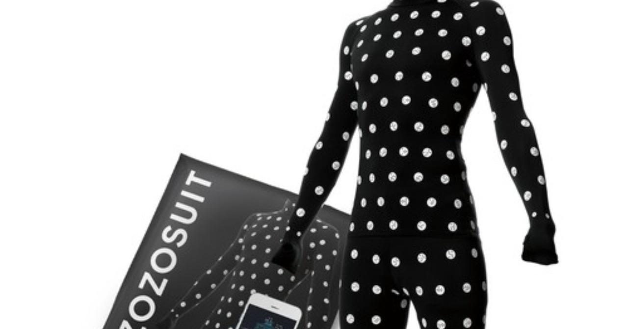 ZOZOのオーダースーツの価格は極めて平均的 ~ZOZOよりもお買い得なオーダースーツはこんなにある~|南充浩|note