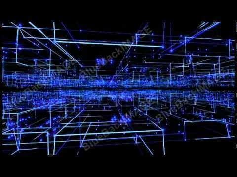 電脳空間 / サイバースペース|...