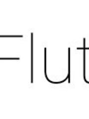 FlutterでFirestoreの書き込み時にTransactionを張る|shogo
