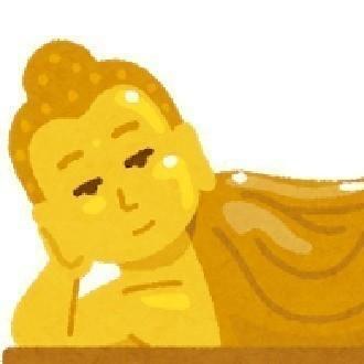 仏教」って気になりませんか?|...