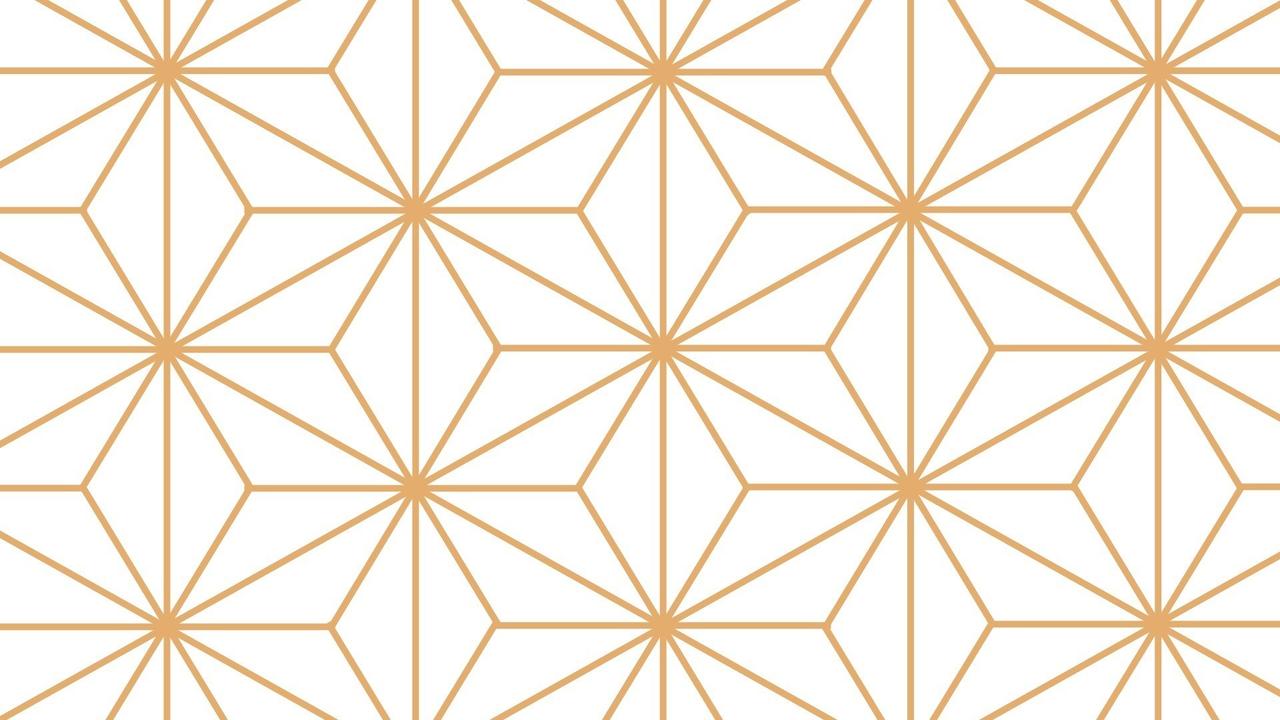 デザインメモ】日本の古典模様 | 大阪天満橋カービング教室 | もくもく ...