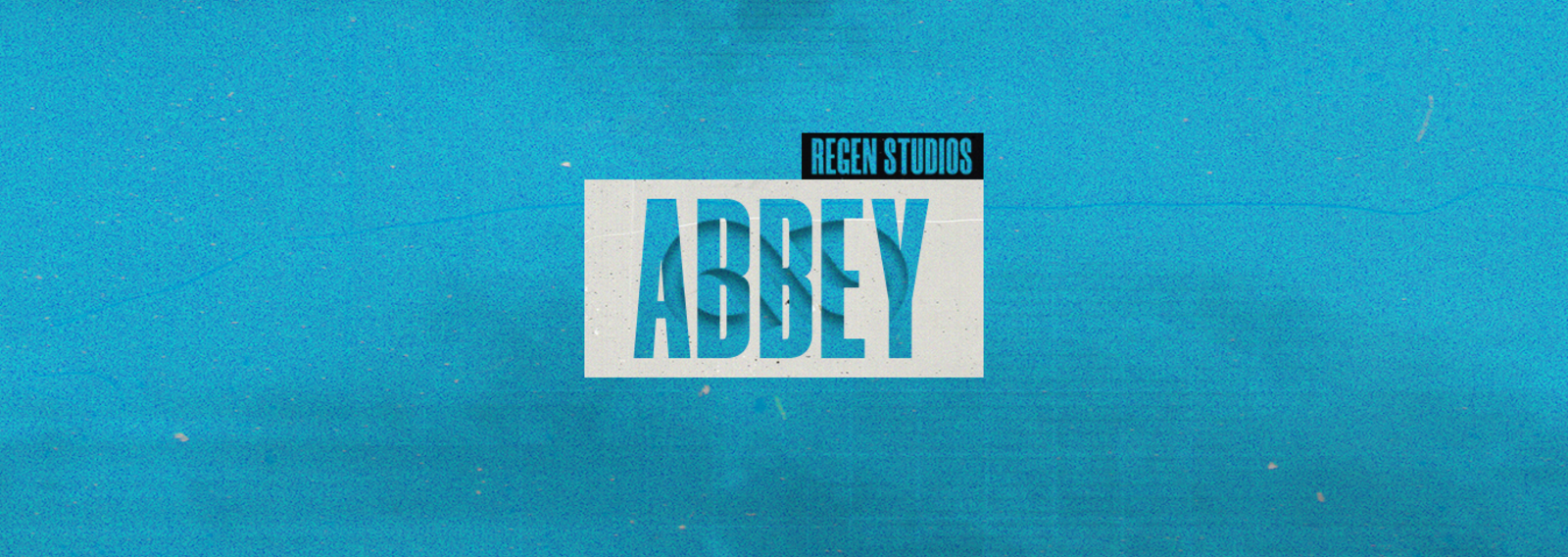 Nfinite Abbey | 映像制作テクニック集