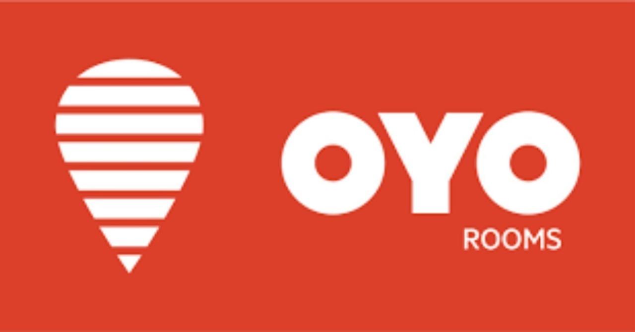 Oyo Rooms日本進出に勝ち目はあ...
