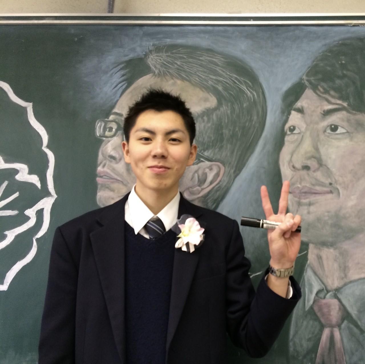 洋服」と「髪型」で人生は簡単に変えられる。 武田捷矢 note