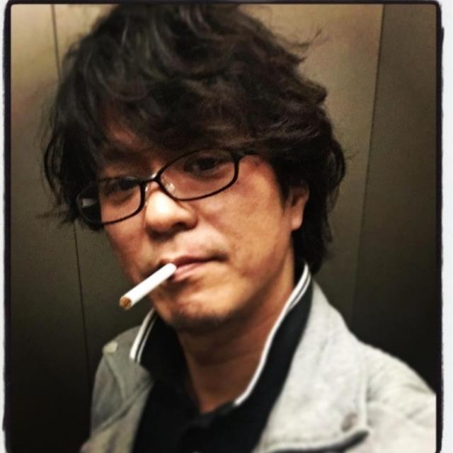 9307_U-Ya_DAT|uyax_asaoka(浅...
