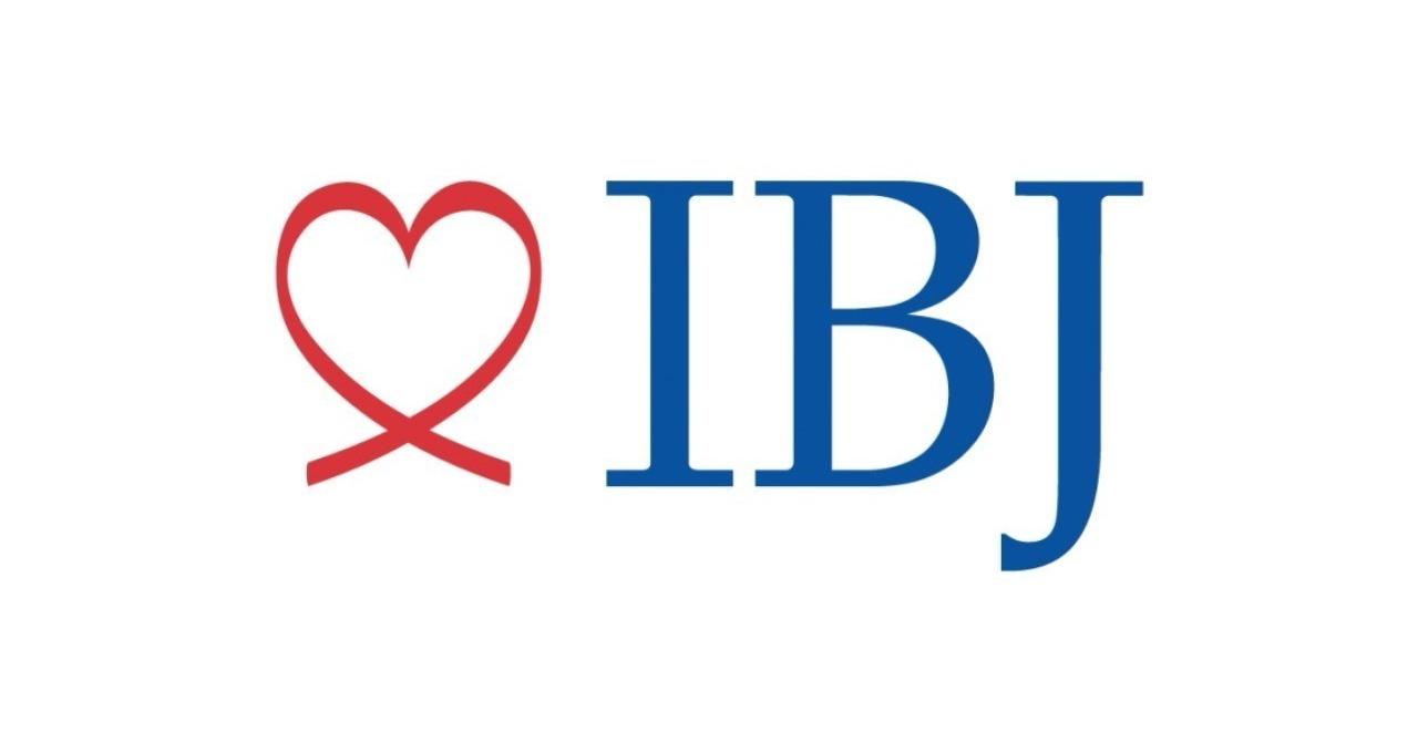 IBJを実際に利用して考えた、結...